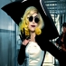 Lady Gaga o///