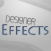 Designer Effects