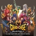Grand chase season 3
