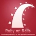 Rubysts and Railers