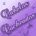 Cabelos Cacheados