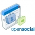 OpenSocial