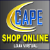 Apostilas Preparatrias - Cape Shop Online