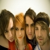 Adoramos Paramore