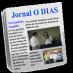 Jornal O Dias