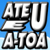 Ateu e -toa