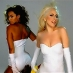 Telephone Lady Gaga & Beyonce