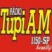 Radio Tupi - Oficial