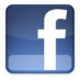 . Facebook - Oficial