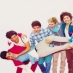 One Direction in Brazil