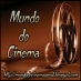 Mundo Do Cinema