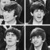 The Beatles -oficial