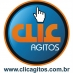 www.clicagitos.com.br