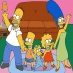 Simpsons - Oficial