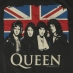 Queen Love