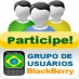 Blackberry Brasil