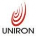Uniron