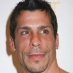 Danny wood