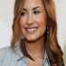 Demi Lovato my angel