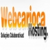 Webcarioca